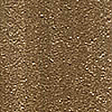 Fine Embossing Powder Gold