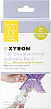 Tools Xyron Repositional Cartridge