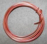 Wire 12 Gauge Aluminum Wire Copper