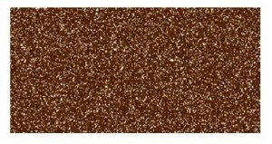 Jacquard Pearl-ex Dark Brown