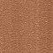 Fine Embossing Powder Copper